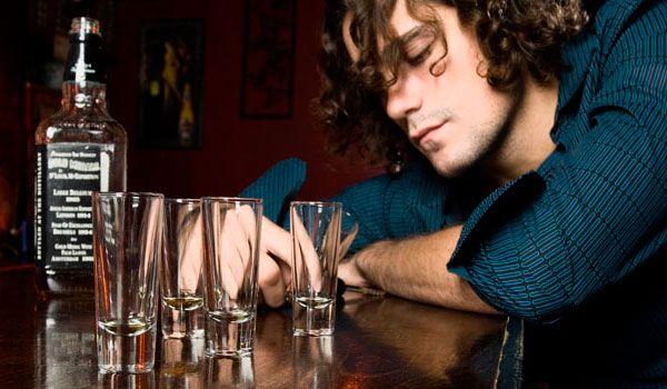 кодирование препараты какие от алкоголизма-17